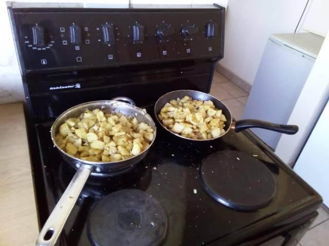2018-08-24_Bratkartoffeln