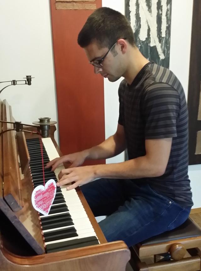 klavierfoto.jpg